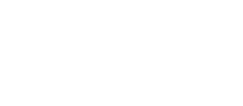Atlanta Metro Travel Association